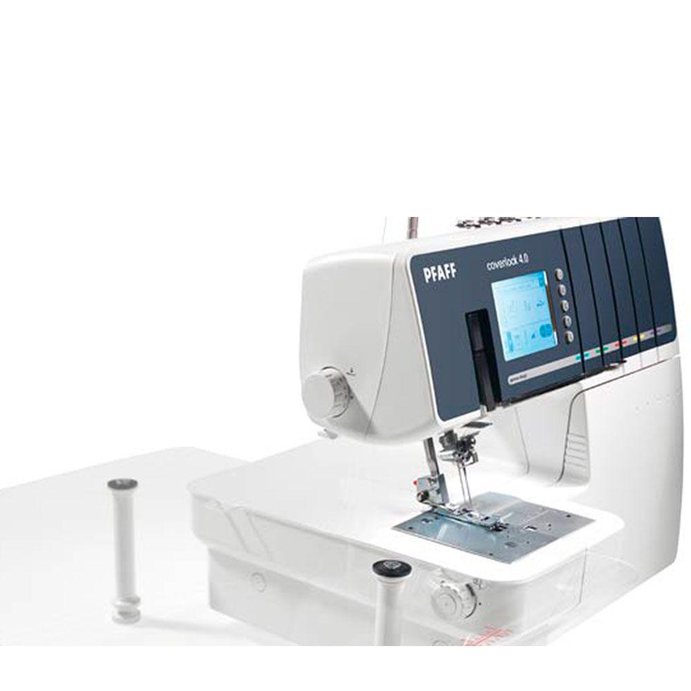Дифференциальный транспортер ткани фарминг симулятор 19 элеваторы
