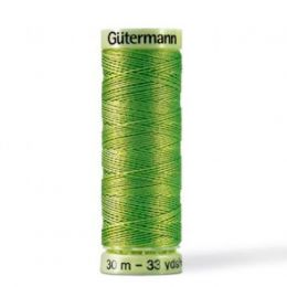 Нитки Gutermann M1003 Top Stitch №30 30m